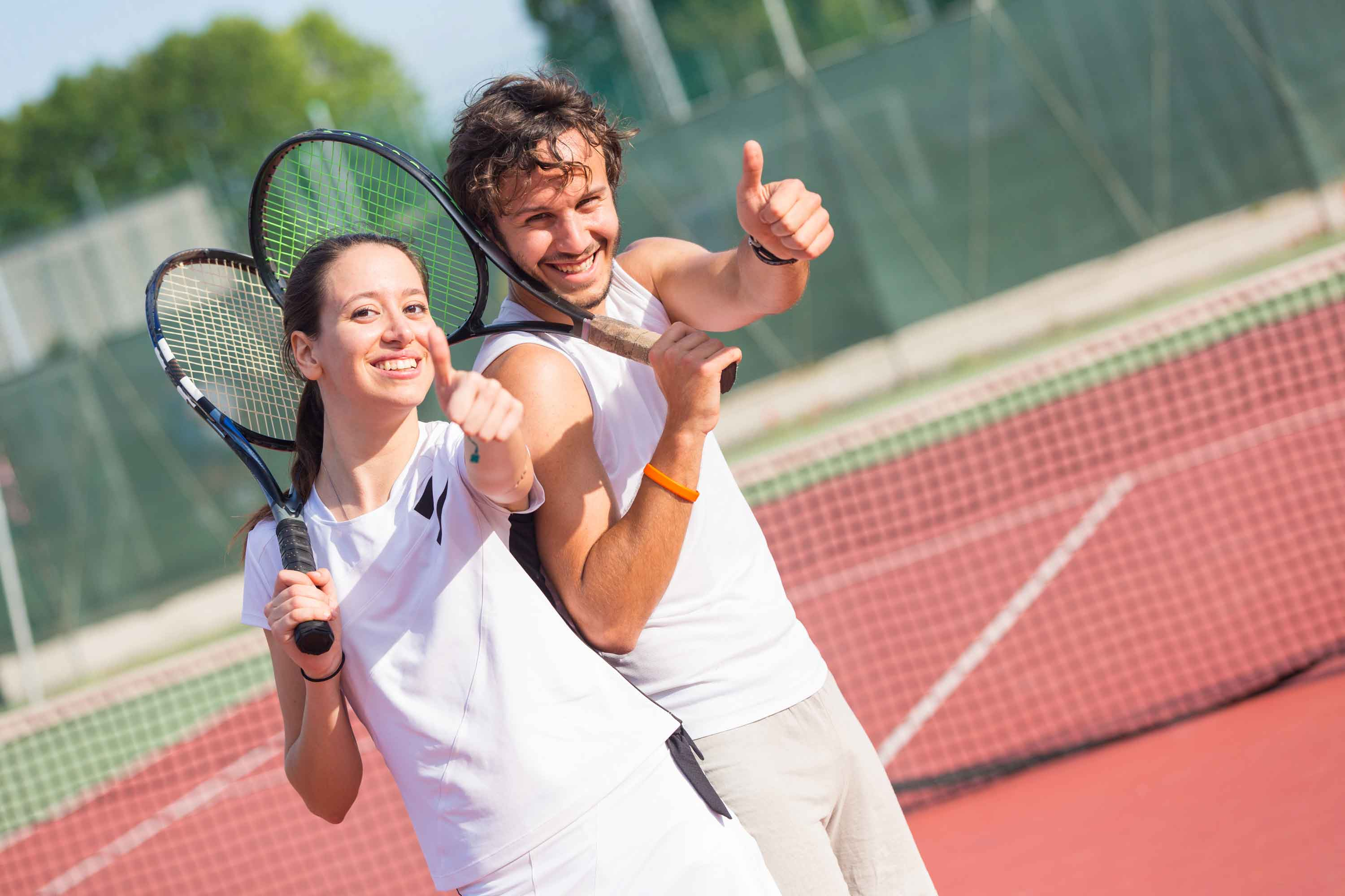 TennisCoach.us – set up a website for a tennis coach easily!